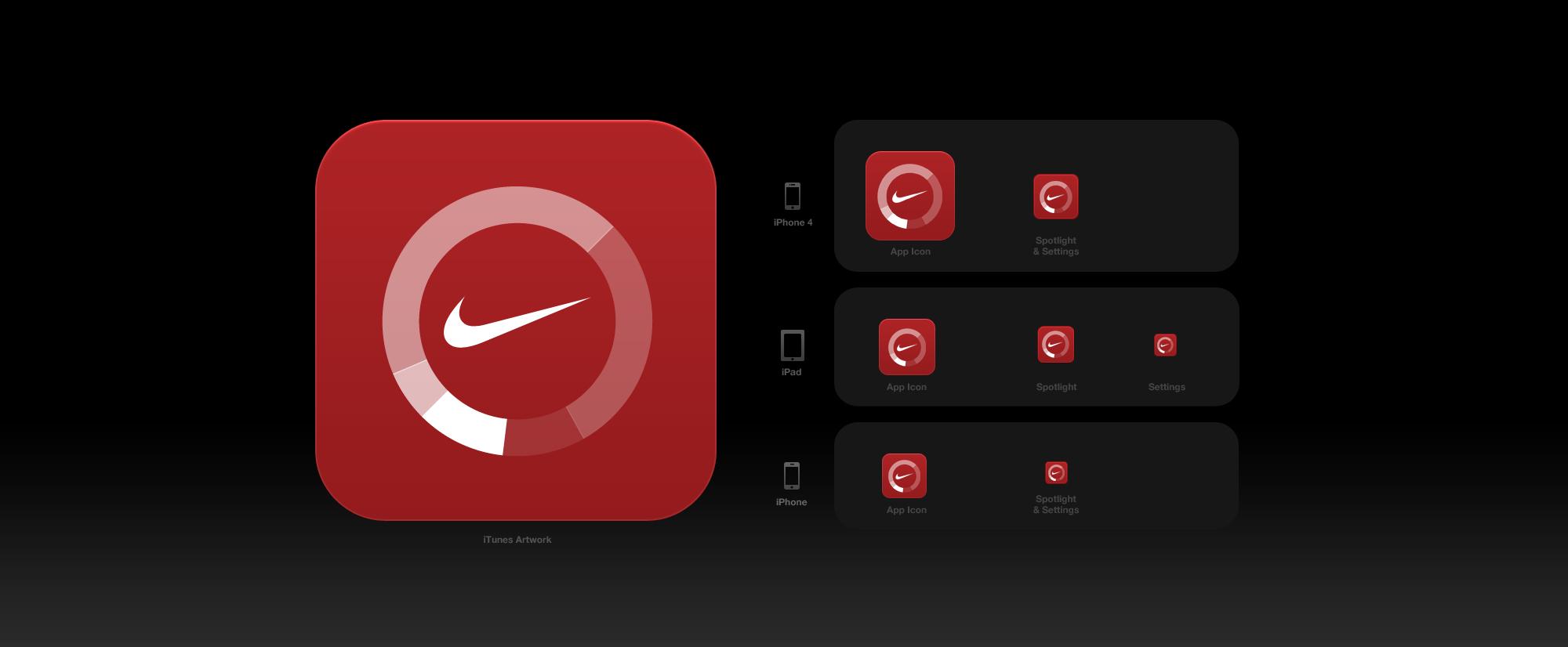 App_Icon_V7
