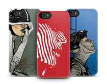 iPhone & iPod Covers