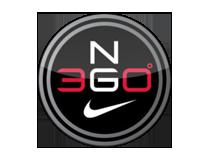 NG360º