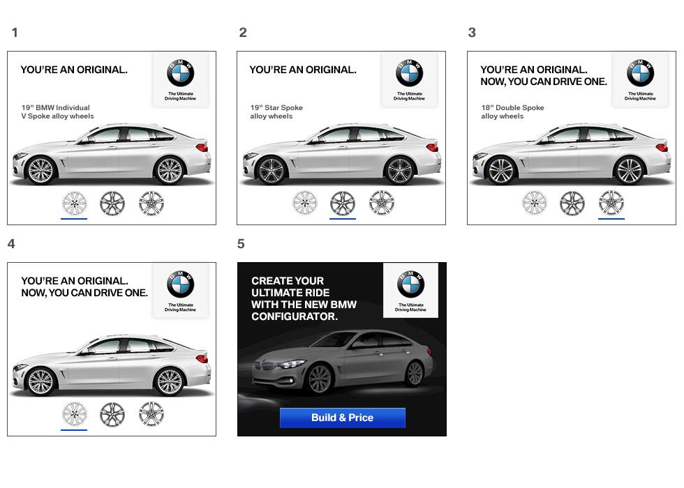 BMW_01