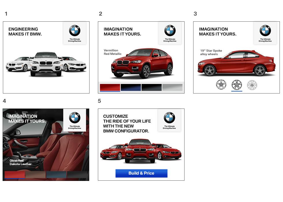 BMW_05