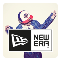 New Era Content Hub